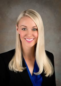 Toland Realty - Agents - Haley White-Spunner
