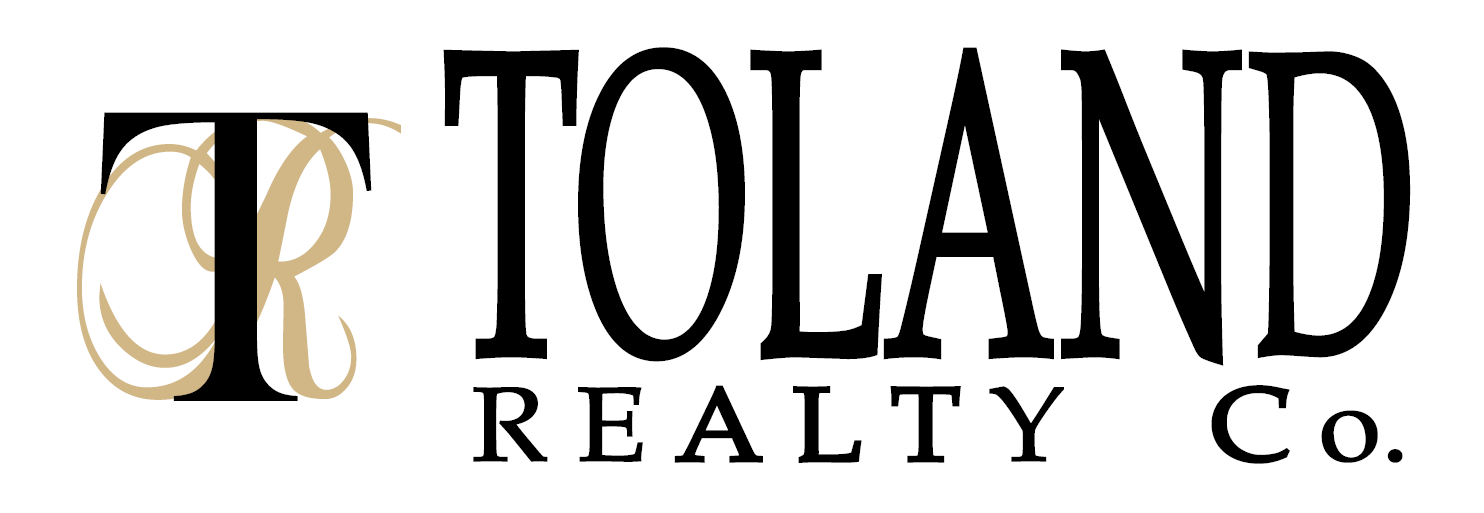 Toland Realty